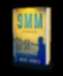 9MM_3D_book_shot.png