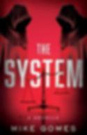 The_System-3-18.jpg