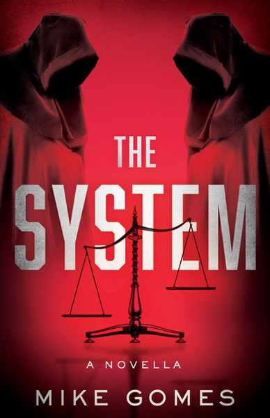 The System Book 1.jpg