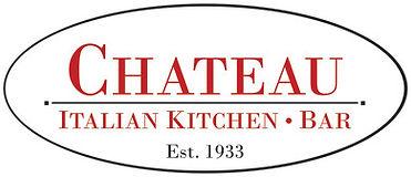 Chateau-logo 3.jpg