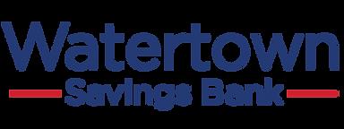 Watertown Savings logo.png