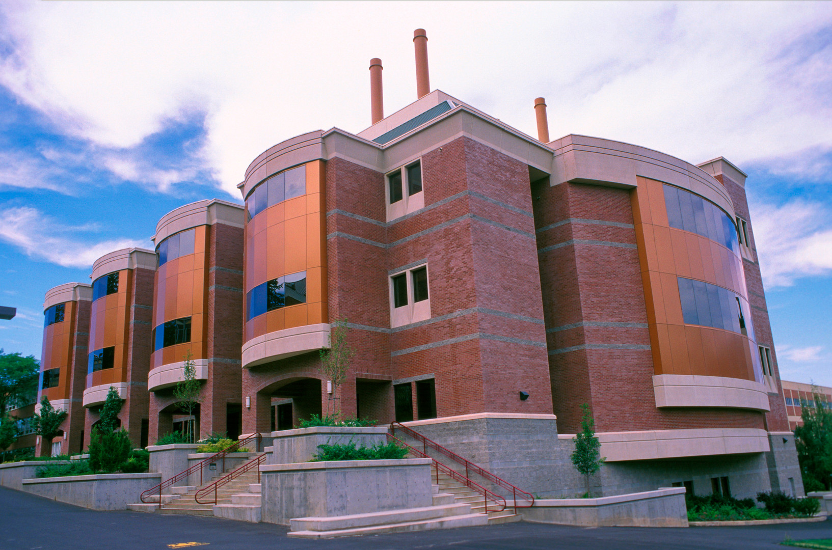 Mcclure University of Idaho.jpg