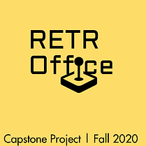retroffice cover image.png