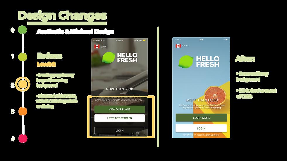 Design change landing 1.png