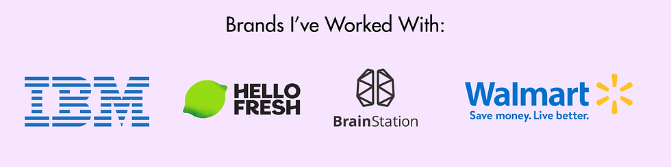 brands I've worked with.png