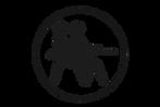 MobiPark_Teambuilding