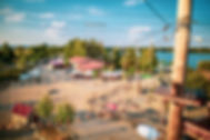 08 Mobi Park Summer Shooting 060.jpg