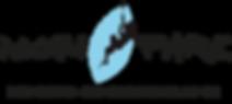 MobiPark_Logo_NEU_gross.png