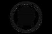 MOP_Icon-BBQ-Brunch-Grillen_Stempel.png