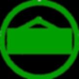 mobipark-laupheim_geoeffnet_icon_small_g
