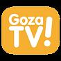 GozaTV logo (1).png