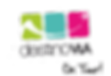 Logo_MarcaDVLAOnTour-removebg-preview (2