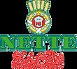 NetteLogo.png