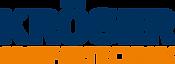 Kroeger_Logo_2009_2c_SF.png