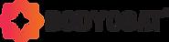 Bodycoat_logo (1).png
