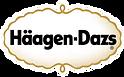 H%C3%A4agen-Dazs_Logo (1).png