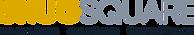 original.snug-square-logo.png