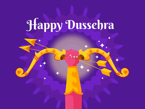 7 Best Gifts for Dussehra & Diwali