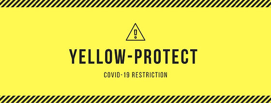 COVID-19 restriction.jpg