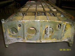 Horizontal_Stabilizer_Before_1