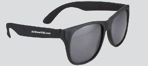 Airshow YQG Sunglasses
