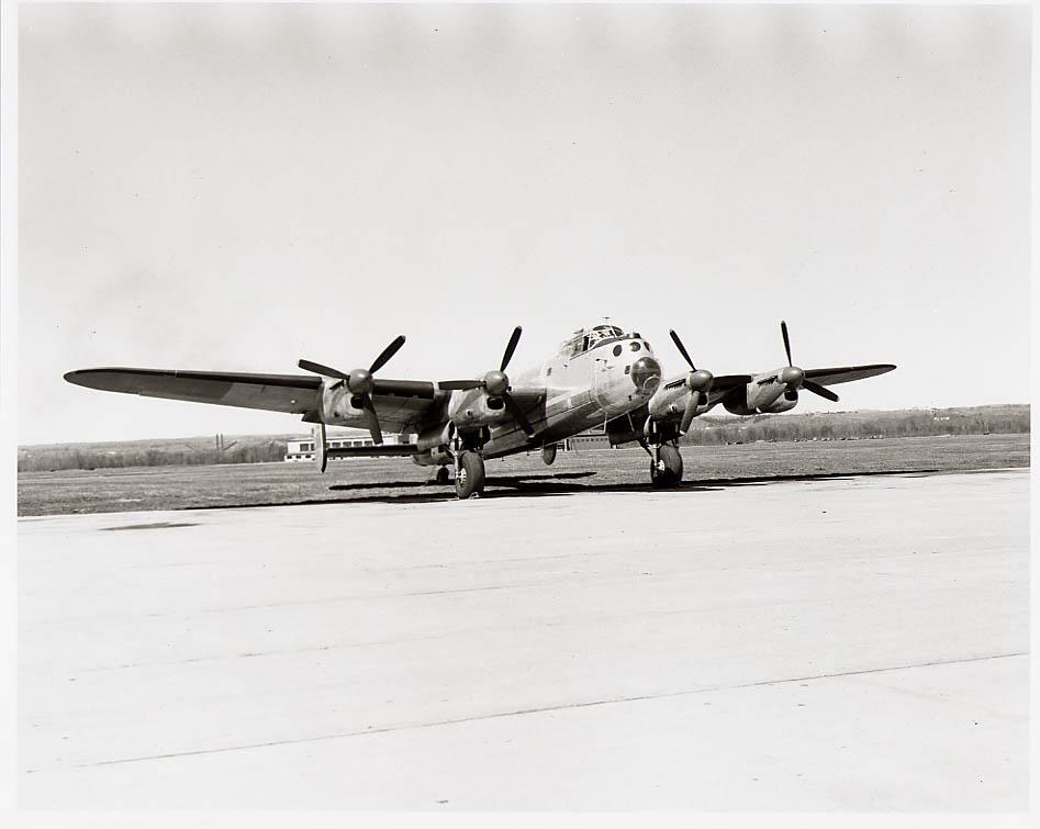 Circa_1950
