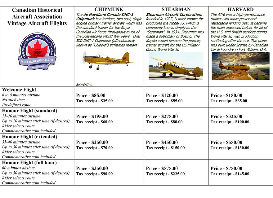 Flight Pricing Oct 2019.jpg