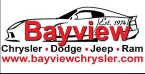 Bayview2.jpg