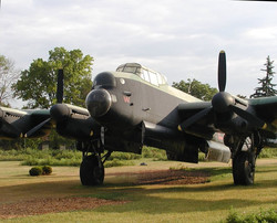 2005-06-13
