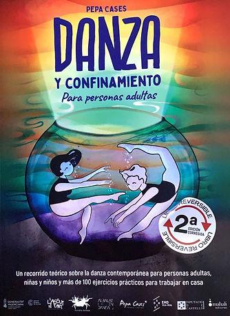 Danza y Confiamiento II.JPG