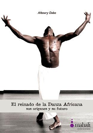 Portada Africa.jpg.jpg