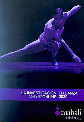 En Danza 2020.jpg