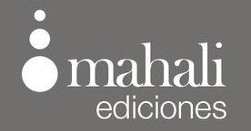 Ediciones Mahali