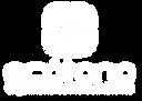 Logo Ecótono Engenharia - Consultoria ambiental Tocantins