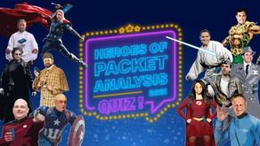 Packet Heroes Quiz - October Challenge Question! Win an IOTA!