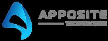 Apposite Logo Winner-crop.png