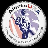 alerts USA1.png