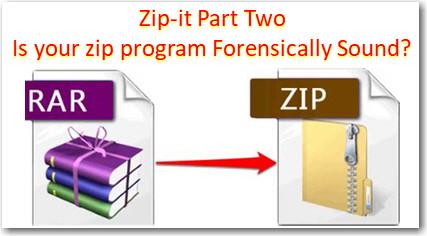 Zip-It Part 2