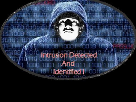 Next-gen intrusion detection: Shine a Light on Malicious Activity!