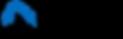 IXIA-Leaky-ad-400h-x-170w.jpg