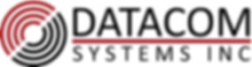 datacom logo current 2.jpg