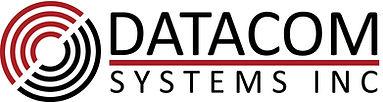 datacom logo current 2.jpg