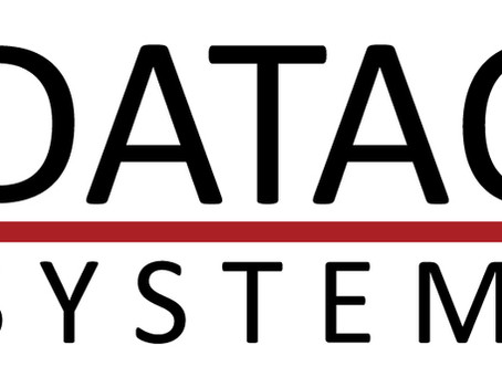 Interview with Datacom Systems Managing Director -Tomy Issa!