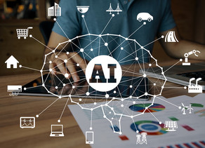 Introduction to Artificial Intelligence - AI