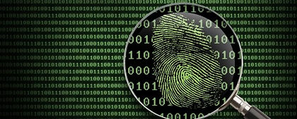 FEATURE-Forensics-image-SHUTTERSTOCK-620
