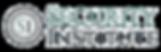 SI-logo-768x246.png