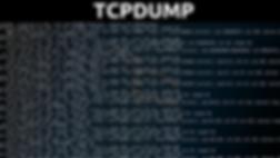 TCPDUMP.png