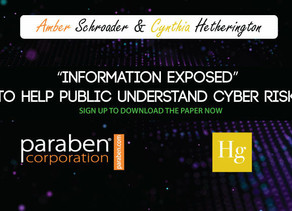 Information Exposed! Opt Out Online - Finding & Removing your personal Information!