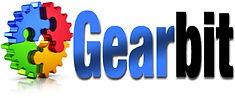 Gearbit Packet Analyzer tools logo 170-4
