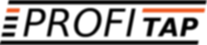 Profitap-logo-vector-black-orange-PNG8-2